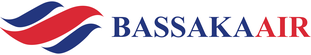 Bassaka Air Logo